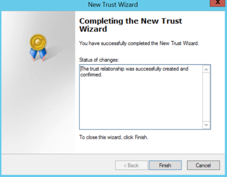 completing-the-new-trust-wizard