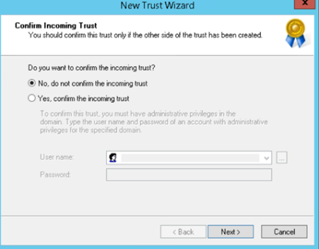 confirm-incoming-trust