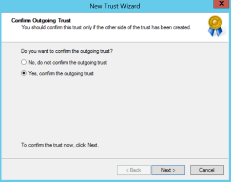 confirm-outgoing-trust