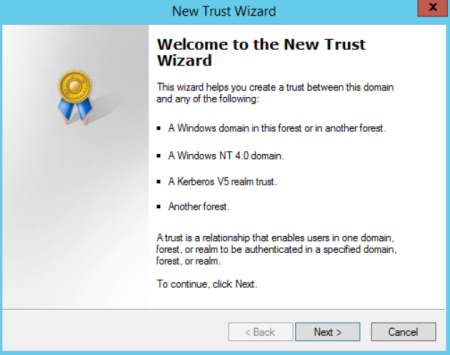 new-trust-wizard